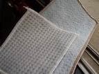 防渗毯防渗毯防渗毯--山东特供-防渗工程批发