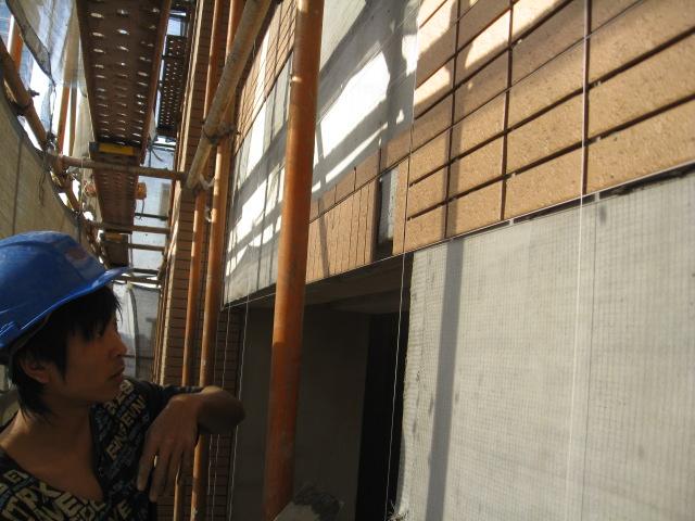 供应大连瓷砖粘结胶泥瓷砖粘结剂,锦州瓷砖胶泥,沈阳瓷砖粘结胶泥图片
