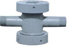 供应水流指示器型号齐全,水流指示器厂家,百盈管道图片