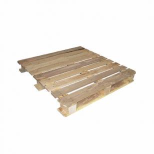 安徽木托盘图片