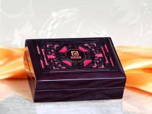 武汉首饰盒,首饰盒加工,武汉礼品首饰盒,