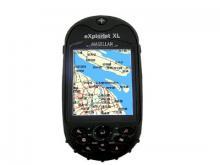 供应探险家系列GPS手持机探险家XL