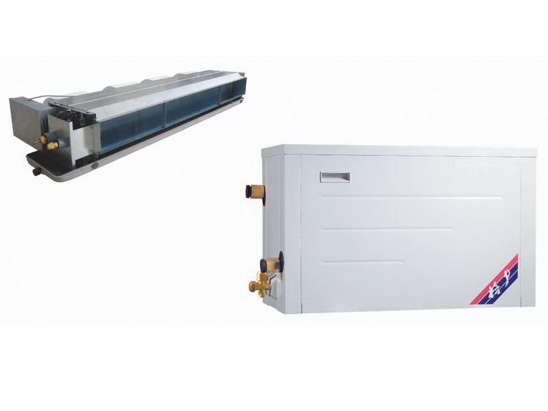 中央空调室内机图片|中央空调室内机样板图|中央空调