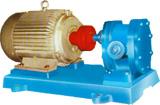 供应CB型齿轮泵