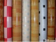 北京加厚地板革出售图片