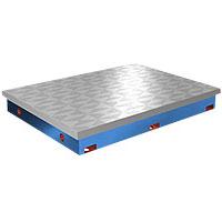 供应三坐标平板.床身铸件.铸铁平板.铸铁平台.压砂平台.火工平台
