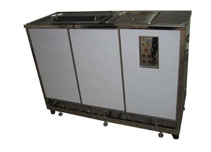 超声波洗碗机图片
