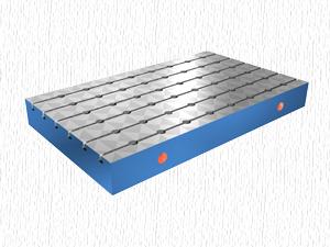 T型槽平台图片/T型槽平台样板图 (2)