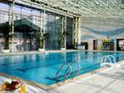 游泳池设备泳池水处理设备泳池全套配件泳池水处理设备 重庆泳池水处理设备