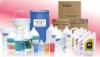 常州垃圾桶供应常州永乐批发通用酸性清洁剂