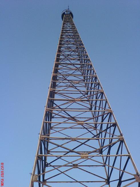 铁塔价格,铁塔图纸,铁塔设计,铁塔厂家,通信铁塔价格图纸