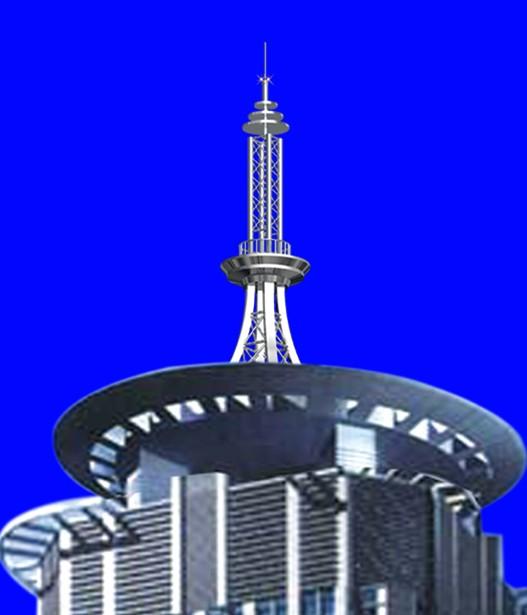 铁塔价格,铁塔图纸,铁塔设计,铁塔厂家,通信铁塔价格图纸 通信塔通信
