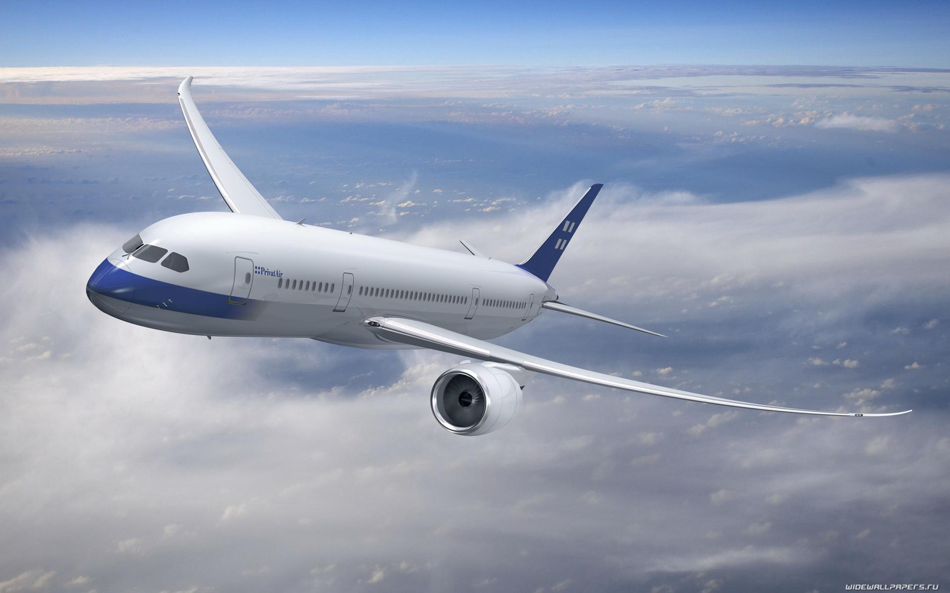 深圳市航空货运图片