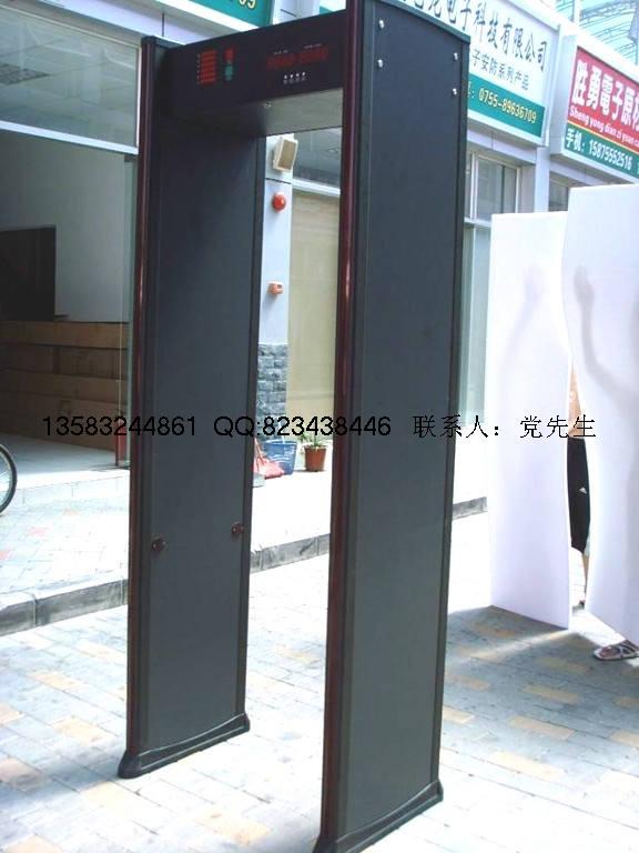 青岛网络机柜销售;青岛开发区网络机柜销售;胶南网络机柜销售;
