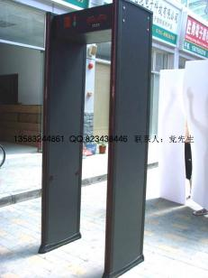 青岛网络机柜销售图片