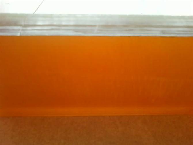 工程塑料  防静电产品  绝缘材料产品酚醛树脂层压布板/棒批发
