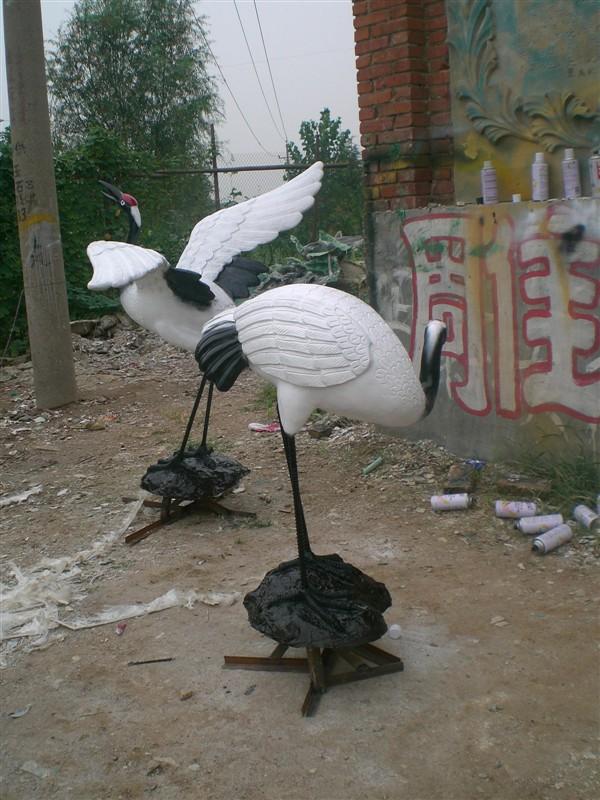 郑州雕塑雕像浮雕圆雕制作生产厂家图片