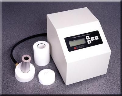 粘度计图片 粘度计样板图 温控实验室粘度计价格