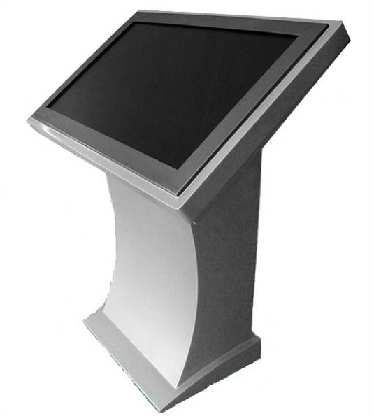 南京大尺寸触摸屏显示器 大尺寸触摸屏查询机