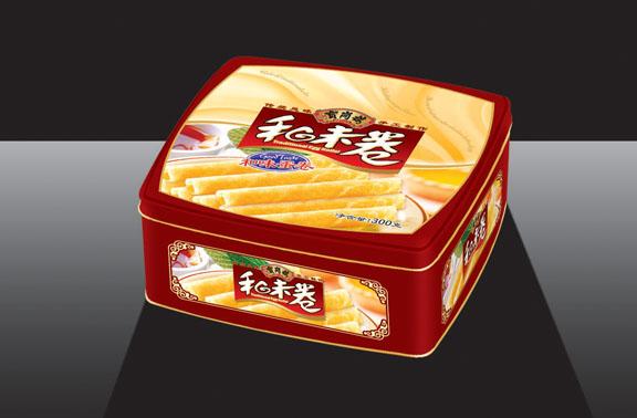 供应休闲食品包装设计--专道包装设计公司批发