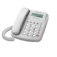供应云南中诺C044电话机 普通电话机 中诺电话机 商务电话机