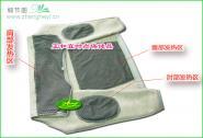 天津热灸服理疗服图片