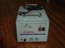 供应变压器型叉车电瓶充电机