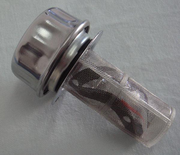 塑料加工制造 塑料加油桶