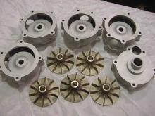 广州快速模具、深圳快速模具、东莞快速模具、惠州快速模具