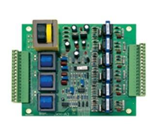 供应jkh-a3三相移相触发板