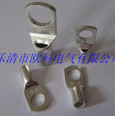 供应铜接线端子sc35-10