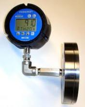 供应压力敏和力敏传感器激光焊接加工