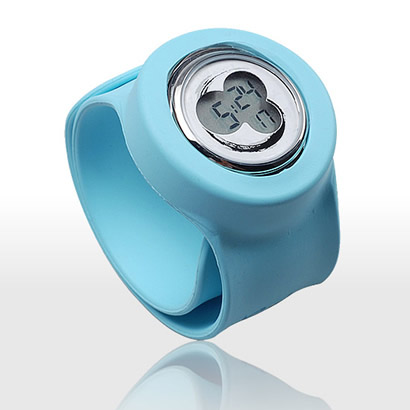 运动表硅胶表公司,运动表硅胶表供应,上海手腕表批发