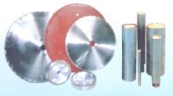 金刚石钻头图片/金刚石钻头样板图 (1)