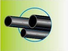 供应价格合理的非开挖顶管管材厂