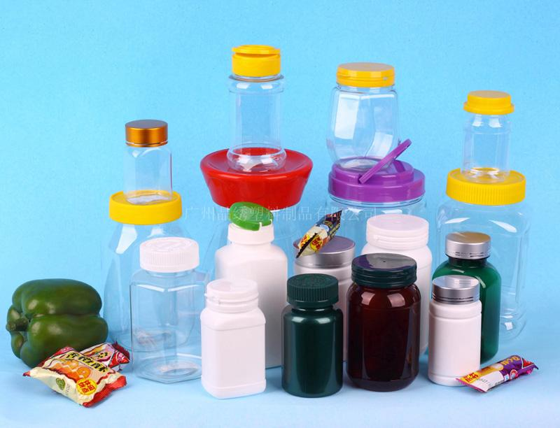 广州晶绣塑料制品有限公司