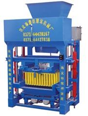 供应水泥砌块砖机砌块砖机