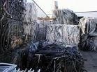 供应佛山废铝回收_佛山废铝报价_佛山废铝回收价格图片