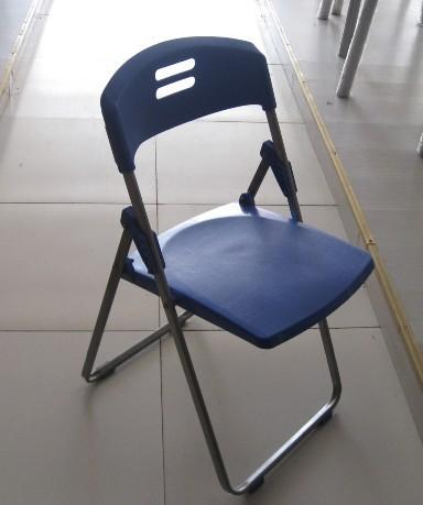 订做折叠椅图片