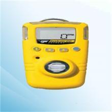 沈阳科之杰专业供应氧气检测仪 参加优惠