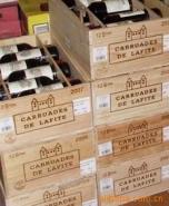 2000拉菲红酒价格批发团购价格图片