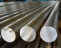 供应2024铝棒2024铝合金-品质至上