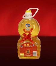 供应塔缘牌宝葫芦瓶-红花籽油塔缘牌宝葫芦瓶红花籽油