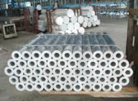 供应2024铝管2024无缝铝管