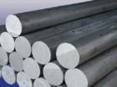 供应2024T351铝棒2024铝棒-品质至上