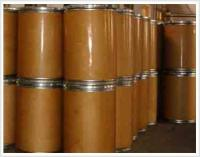 供应特价维生素E油、VE油图片