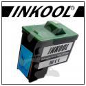 供应联想M11墨盒 3200/3210/2200/2210