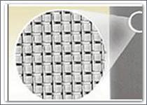 供应厂家生产不锈钢造纸网,造纸网笼,不锈钢造纸网规格,造纸网厂家批发