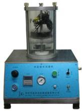 供应防水测试设备供应