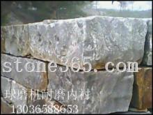 供应手工硅石内衬